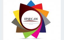IFSEC OI
