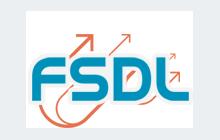 FSDL de l'Isère