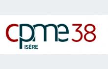 CPME Isère